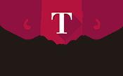 Grupo Tudanca Logo