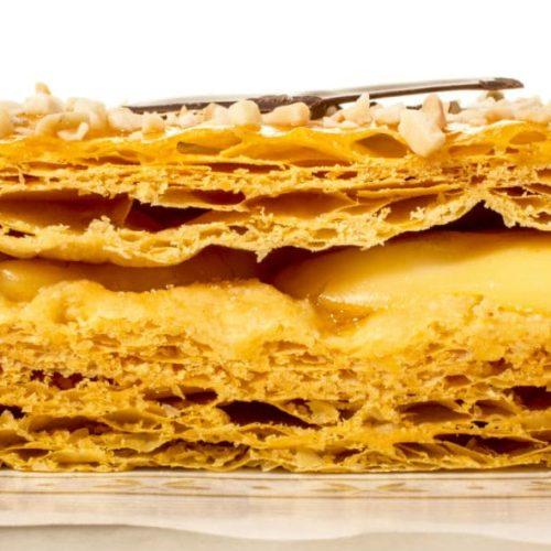 08.tarta-de-hojaldre-gourmet-con-crema-gregorio-tudanca (2)