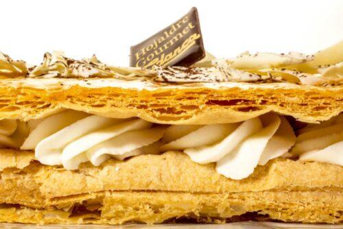 09.tarta-de-hojaldre-gourmet-con-nata-gregorio-tudanca (2)