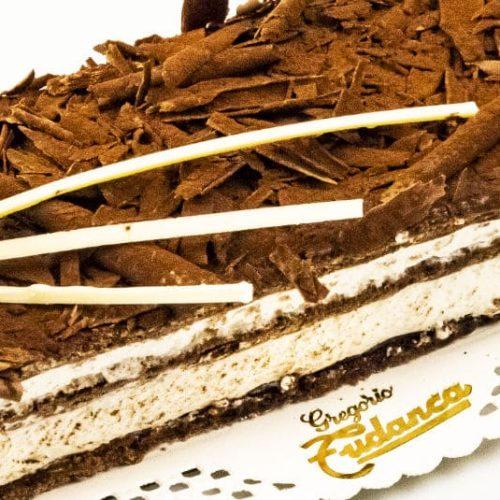 12.tarta-selva-negra-gregorio-tudanca-03
