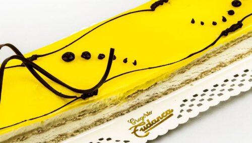 13.tarta-de-limon-gregorio-tudanca-03