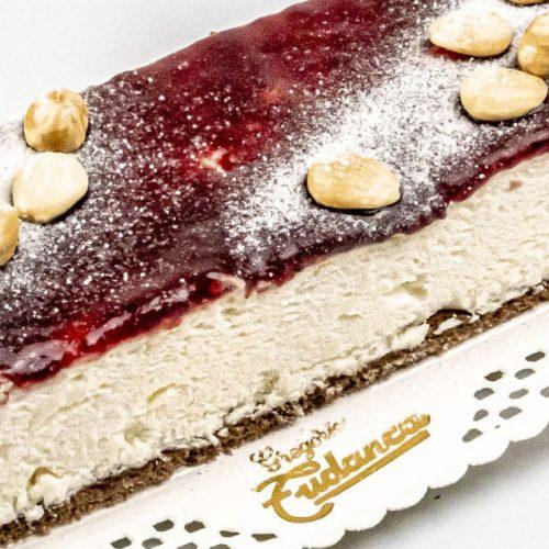 15.tarta-mouse-de-queso-gregorio-tudanca-03