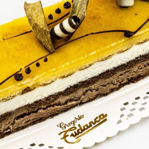 17.tarta-tres-gustos-gregorio-tudanca-03