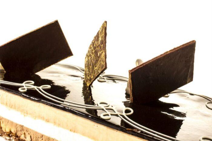 19.tarta-tres-chocolates-gregorio-tudanca