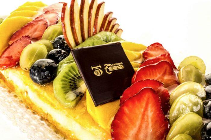 20.tarta-tropical-gregorio-tudanca
