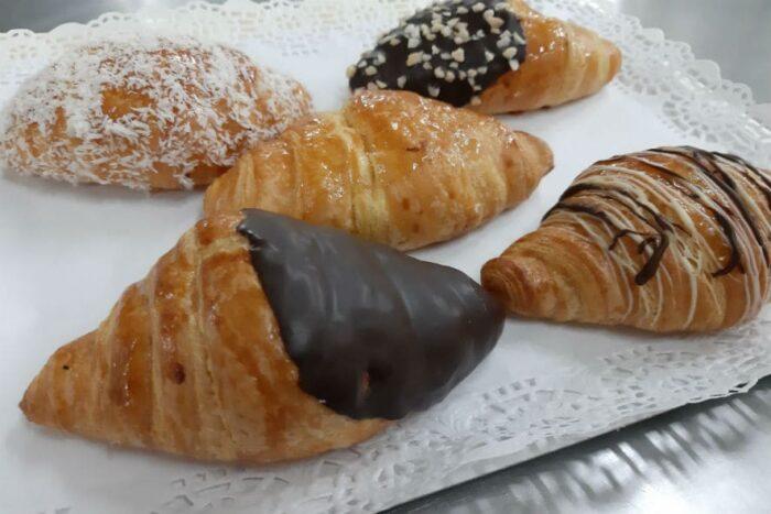 surtido-croissant-gregorio-tudanca